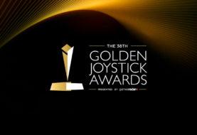 Golden Joystick Awards 2020: ecco i vincitori!