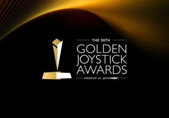 Golden Joystick Awards 2020: ecco i vincitori!