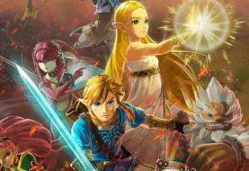 Hyrule Warriors: L'era della calamità - Recensione