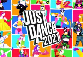 Just Dance 2021 - Lista Trofei