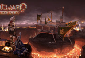 """Outward: annunciato il DLC """"The Three Brothers"""""""