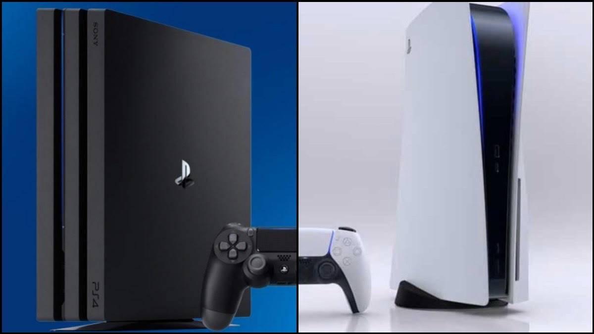 PS5-vs-Ps4