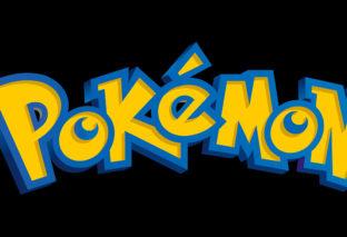 Pokémon: Nintendo potrà riutilizzare Kadabra