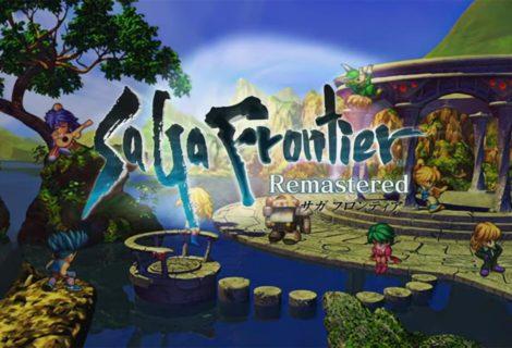 Saga Frontier Remastered – Come ottenere Suzaku