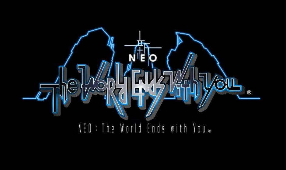 NEO: The World Ends With You annunciato per PS4 e Switch