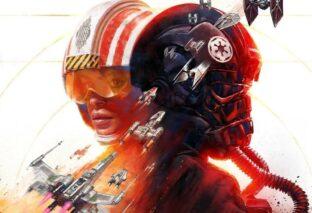 Star Wars Squadrons, approda su Xbox Game Pass