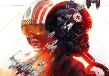 Star Wars Squadrons, approda su Xbox Game Pass