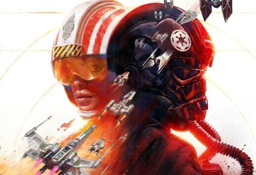 Star Wars: Squadrons è gratis su console