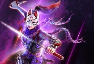 Tekken 7: un gameplay trailer per Kunimitsu