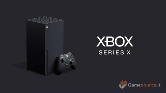 Xbox Series X – Recensione