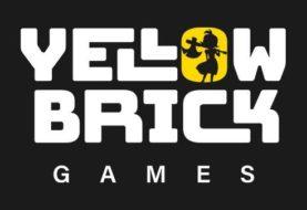 Yellow Brick Games: nasce lo studio del creatore di Dragon Age