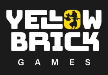 Yellow Brick Games: nasce lo studio del creatore di Dragon Age