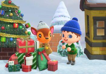 Animal Crossing: New Horizons - Guida al Giorno dei Giocattoli