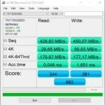 Transcend SSD220Q