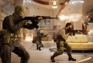Nuova patch per Call of Duty: Black Ops Cold War