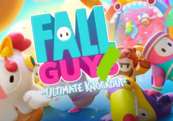 Fall Guys Devs aprirà uno studio a Leamington Spa