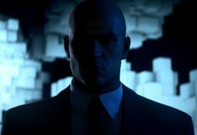 Hitman 3 VR: rivelato il trailer di gameplay
