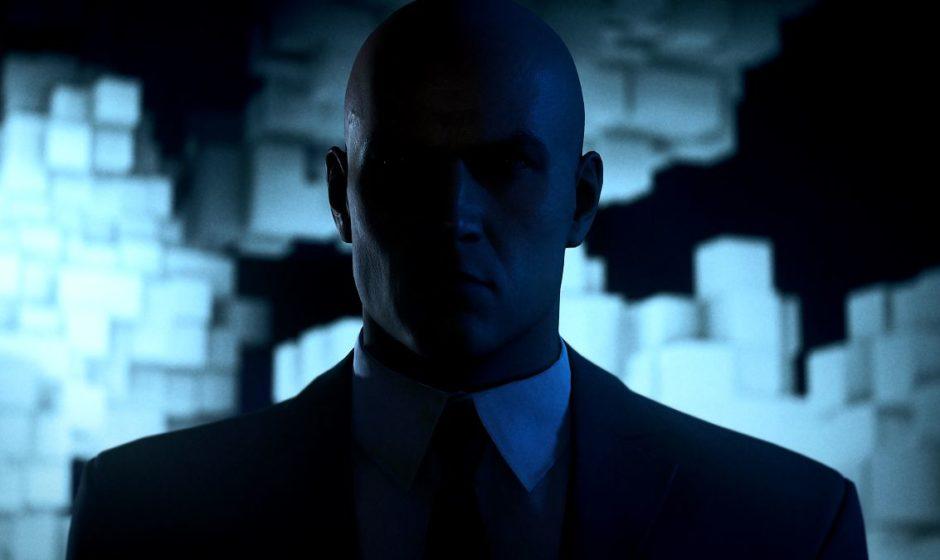 Hitman 3: nuova location nel nuovo trailer
