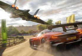 Forza Horizon 5 potrebbe arrivare già nel 2021