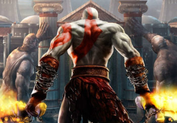 Hall of Fame: Kratos - Una vita in guerra