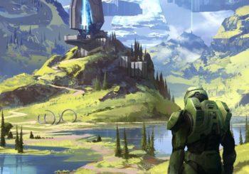 Halo Infinite: un dev promette info più chiare