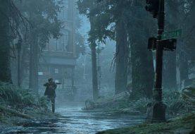 The Last of Us Part II: avrà una patch next gen?