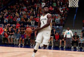 NBA 2K21, svelata la Stagione 7 del MyTeam!