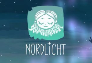 Nordlicht, l'indie disponibile su Nintendo Switch