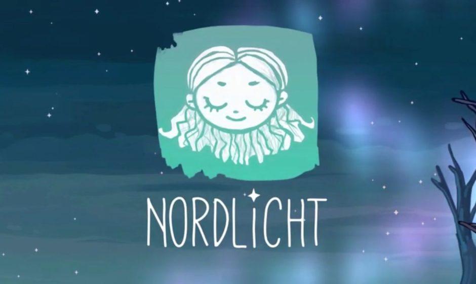 Nordlicht, l'indie disponibile su Nintendo Switch