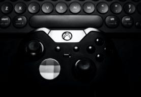 Xbox Series X: il controller funzionerà su Apple