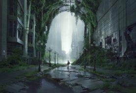 The Last of Us II - Nuovi premi in arrivo al BAFTA