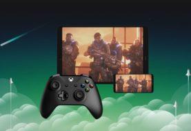 Xbox Cloud Gaming è il futuro del cloud gaming?