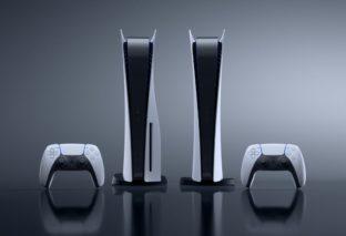 PS5: l'aggiornamento non risolve il bug della coda