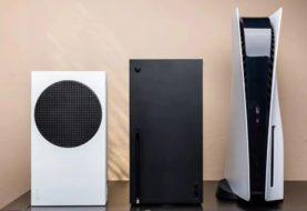 PlayStation 5 e Xbox Series S, premiate dal TIME