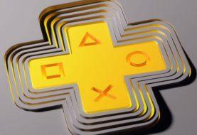 PS5, nuovi giochi per PlayStation Plus Collection?