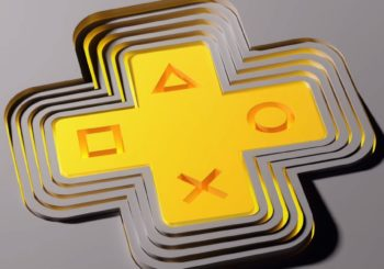 Ban per chi monetizza sulla PS Plus Collection