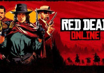 Red Dead Online diventa un gioco standalone