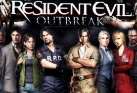 Resident Evil: nuovo Outbreak o Revelations 3?