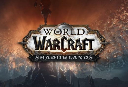 World of Warcraft - Aspettando Shadowlands