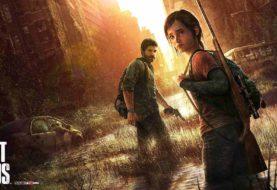 The Last of Us, in produzione la serie TV HBO