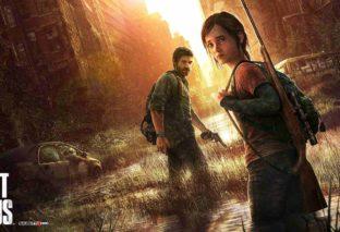 The Last of Us remake oltre il mero rifacimento