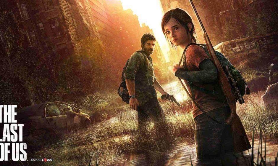 The Last of Us: Ecco perchè il film fu cancellato