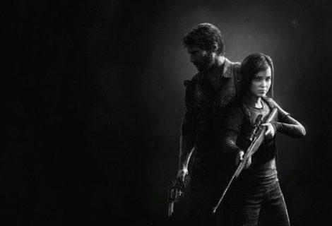 Cosa leggere se ti piace The Last of Us?