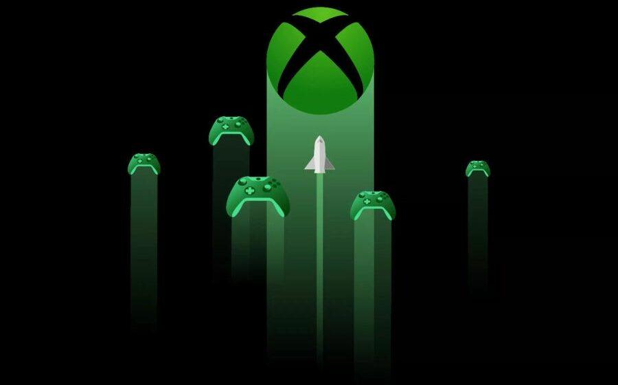 Xbox Cloud Gaming: disponibile per gli Ultimate