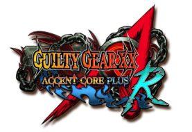 Guilty Gear XX Accent Core Plus R aggiornato su PC