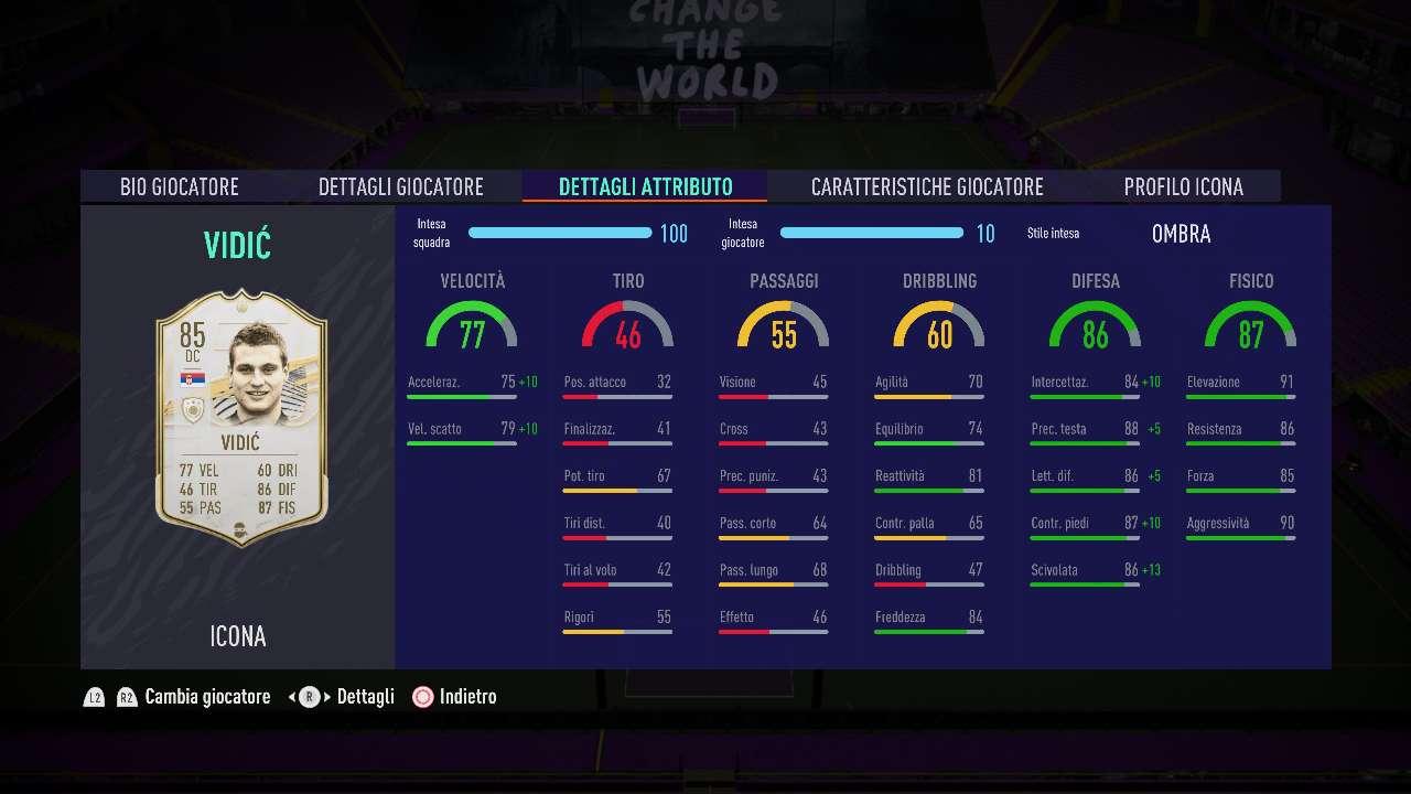 fifa 21 icon swap