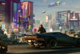 Cyberpunk 2077, visuale in terza persona in arrivo?