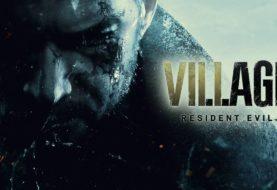 Resident Evil Village: leak sul finale e altro