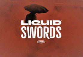 Il creatore di Just Cause fonda lo studio Liquid Swords
