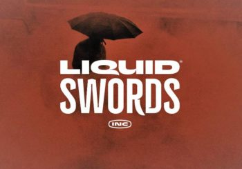 Il creatore di Just Cause fonda lo studio Liquid Swords